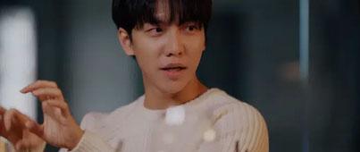 Lee Min Ho gây hoang mang với gương mặt phát tướng sau thời gian dài nghỉ ngơi, còn đâu vẻ đẹp lãng tử-2