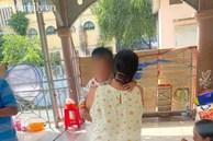 Bé gái 3 tuổi ở TP.HCM bị mẹ bạo hành vì đi vệ sinh dính phân vào dép đã tử vong