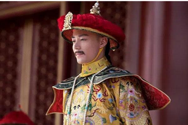 Tuổi thọ trung bình của các Hoàng đế Trung Hoa là 39 tuổi, tại sao được sống trong nhung lụa nhưng họ lại không thể sống lâu?-1