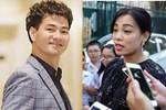 Phát ngôn của vợ Xuân Bắc bị 'đào mộ' lại sau khi 'Nam Tào' được bổ nhiệm Giám đốc Nhà hát Kịch Việt Nam