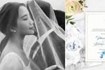 Dàn khách mời toàn những gương mặt đình đám sẽ xuất hiện trong đám cưới Phan Thành - Primmy Trương!?-10