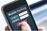 Dấu hiệu tài khoản ngân hàng của bạn đang bị theo dõi, thận trọng kẻo bị hack mất trắng tiền bạc