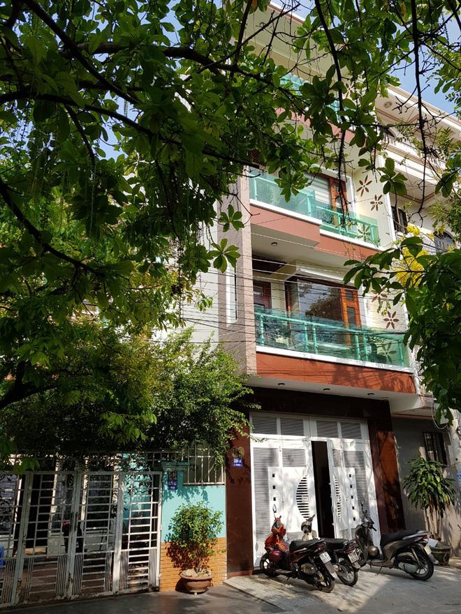 Nhà phố được cải tạo thành nơi trồng rau nuôi cá đúng chất, khu vườn trên mái là mơ ước của nhiều gia đình-2