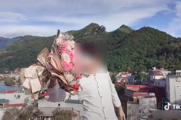 Nhiều người tấn công tài khoản TikTok của nam thanh niên ngã từ mái nhà tử vong