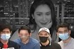 Toàn cảnh vụ Á hậu Philippines nghi bị hãm hiếp và giết chết: 19 nghi phạm được xác định và một vòng rối ren chưa có lời giải
