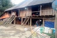 Thảm án ở Lai Châu: Nghịch tử chém chết bố mẹ, đâm trọng thương em trai rồi tự sát tại nhà