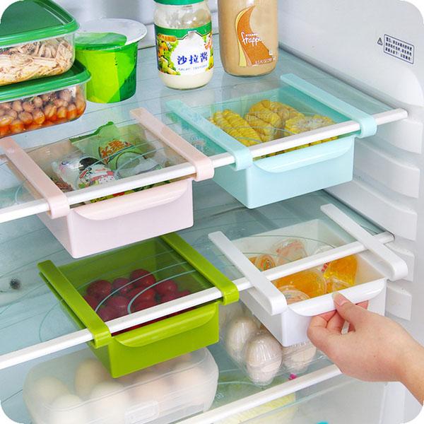 Tủ lạnh gia đình luôn chạy 24/24, áp dụng ngay những tuyệt chiêu dưới đây để không bị đau ví khi thanh toán tiền điện mỗi tháng-5