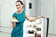 Tủ lạnh gia đình luôn chạy 24/24, áp dụng ngay những tuyệt chiêu dưới đây để không bị 'đau ví' khi thanh toán tiền điện mỗi tháng