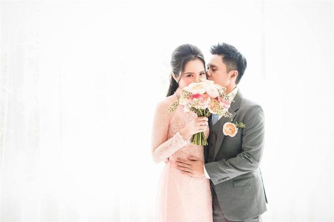 Dàn khách mời toàn những gương mặt đình đám sẽ xuất hiện trong đám cưới Phan Thành - Primmy Trương!?-1