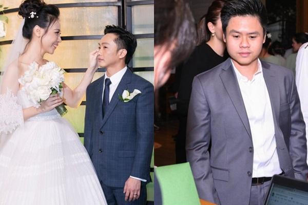 Dàn khách mời toàn những gương mặt đình đám sẽ xuất hiện trong đám cưới Phan Thành - Primmy Trương!?-4