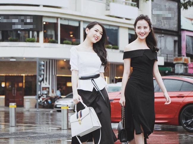Dàn khách mời toàn những gương mặt đình đám sẽ xuất hiện trong đám cưới Phan Thành - Primmy Trương!?-7