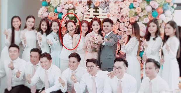 Dàn khách mời toàn những gương mặt đình đám sẽ xuất hiện trong đám cưới Phan Thành - Primmy Trương!?-9