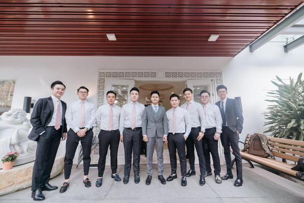 Dàn khách mời toàn những gương mặt đình đám sẽ xuất hiện trong đám cưới Phan Thành - Primmy Trương!?-5
