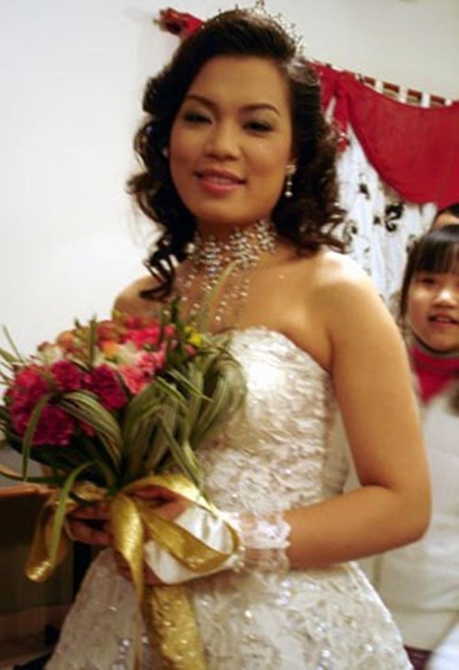 Bà xã Xuân Bắc: Tiểu thư nhà giàu thu nhập trăm triệu, từng tuyên bố gây sốc nếu chồng lên chức Giám đốc và đấu tố Kim Oanh-3