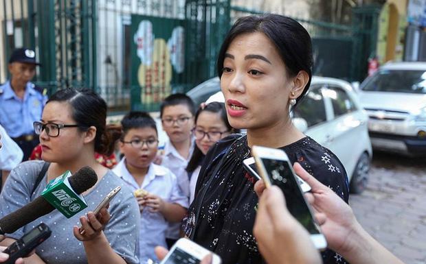 Bà xã Xuân Bắc: Tiểu thư nhà giàu thu nhập trăm triệu, từng tuyên bố gây sốc nếu chồng lên chức Giám đốc và đấu tố Kim Oanh-10