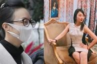 Không làm bạn gái 'thỏa mãn' khi ân ái, trai trẻ bị bạo hành dã man