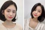 Những kiểu tóc fail toàn tập của sao Việt, chị em rút kinh nghiệm ngay kẻo Tết này đánh rớt hết vẻ xinh tươi-9