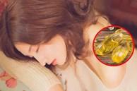 Vitamin E là 'vị thuốc' quan trọng với sắc đẹp và sức khỏe phụ nữ: Nếu có 5 dấu hiệu sau, chị em phải bổ sung ngay