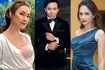 Cách sao Việt vượt qua sự tấn công của anti-fan: Người 'cà khịa' khéo léo, người quyết định nhờ đến công an