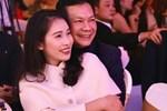 Bà xã Shark Hưng xinh đẹp mơ màng bên hoa lê đón ngày 8/3, nhưng câu chốt của vị tổng tài U50 mới khiến dân tình phát sốt-6