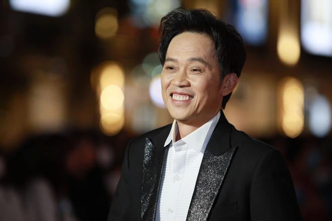 NSƯT Hoài Linh khẳng định sức khoẻ vẫn ổn, giải thích lý do biến mất khỏi các gameshow-2