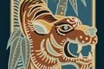 Lời tiên tri cho vận mệnh của 12 con giáp trong tuần mới 18/1 - 24/1: Tuổi Tý nhận được nhiều bất ngờ hạnh phúc, tuổi Ngọ kiểm soát được mọi thứ-3