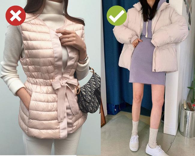 Sắm 4 mẫu áo khoác này diện Tết thì chị em sẽ phải hối hận, mặc lên không già như bà cô thì cũng lỗi mốt-2