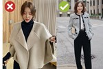Sắm 4 mẫu áo khoác này diện Tết thì chị em sẽ phải hối hận, mặc lên không già như bà cô thì cũng lỗi mốt