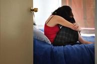 Cô gái 27 tuổi có dấu hiệu lạ ở 'phần dưới' sau khi quan hệ với nhiều bạn trai, điều mà bác sĩ tiết lộ khiến cô bàng hoàng