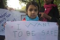 Chấn động: Bé gái 14 tuổi bị 9 người đàn ông bắt cóc và cưỡng bức tập thể trong 5 ngày với tình tiết đầy man rợ