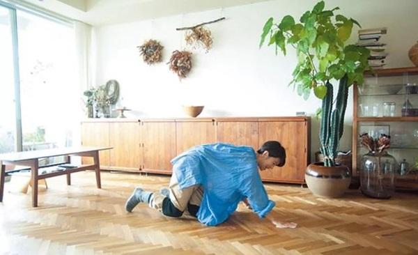 Hãy khoác ngay 9 bộ áo mới cho căn nhà của bạn, tương lai công việc dọn dẹp sẽ giảm đi một nửa-2
