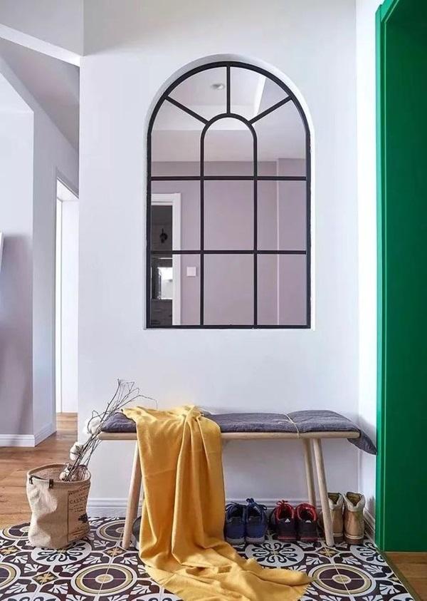 Hãy khoác ngay 9 bộ áo mới cho căn nhà của bạn, tương lai công việc dọn dẹp sẽ giảm đi một nửa-3