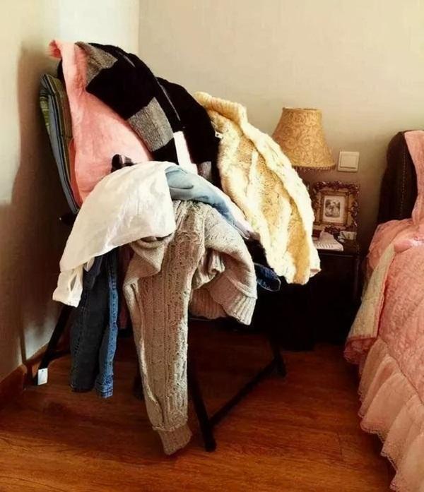 Hãy khoác ngay 9 bộ áo mới cho căn nhà của bạn, tương lai công việc dọn dẹp sẽ giảm đi một nửa-18