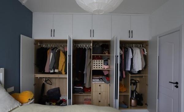 Hãy khoác ngay 9 bộ áo mới cho căn nhà của bạn, tương lai công việc dọn dẹp sẽ giảm đi một nửa-19