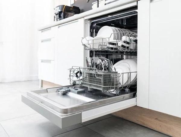 Hãy khoác ngay 9 bộ áo mới cho căn nhà của bạn, tương lai công việc dọn dẹp sẽ giảm đi một nửa-20