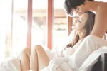 Nam nữ không chú ý đến 4 chi tiết trước và sau khi 'quan hệ' sẽ vừa ảnh hưởng đến cuộc 'yêu' vừa nguy hại sức khỏe