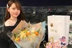 Quang Hải vừa đăng ảnh check-in ở chốn cũ, Huỳnh Anh cũng diện lại chiếc váy ngày xưa: Trùng hợp ghê-5