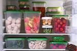Đặt tủ lạnh trong phòng ngủ có sao không? Ba lý do này sẽ giúp bạn không phải bỏ tiền ra mua bài học nhớ đời-5