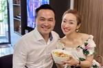 Sau hơn 1 năm công khai tình cảm, cuộc sống của Chi Bảo và bạn gái kém 16 tuổi ra sao?