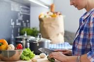 Mẹo giúp bạn tiết kiệm cả 'cục tiền' khi mua sắm đồ ăn hằng ngày