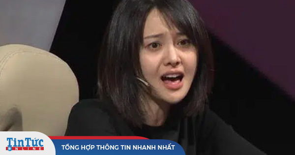 Trịnh Sảng công khai tuyên bố giữa bão scandal đẻ thuê: Anh cũng biết chiêu trò