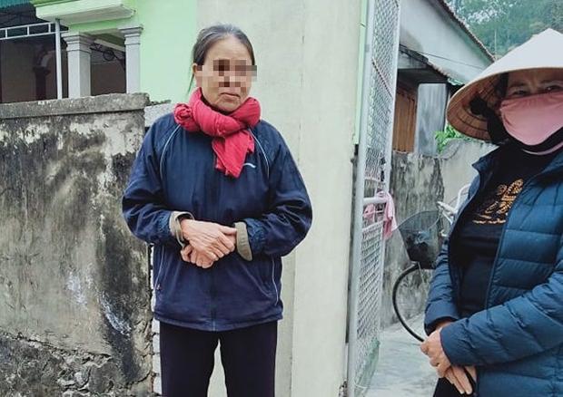 Vụ chồng và con chết cháy: Vợ nguy kịch với 3 vết lõm trên đầu, nghi bị dùng búa đánh-4