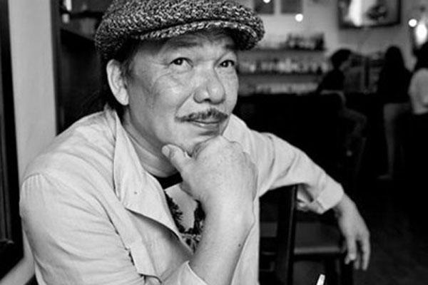 Nhạc sĩ Trần Tiến qua đời hưởng thọ 73 tuổi