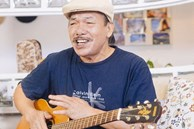 Bị đưa tin đã qua đời, nhạc sĩ Trần Tiến phủ nhận: 'Sao lại rủa tôi chết?'