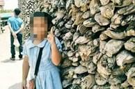 Vụ bé gái 11 tuổi tử vong khi mang thai ngoài tử cung: Ông nội phủ nhận cáo buộc cưỡng hiếp cháu, chị nạn nhân tiết lộ chuyện động trời