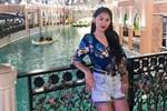 Vụ Á hậu Philippines tử vong: Kết thúc khám nghiệm tử thi lần 2, vị khách cuối cùng cạnh phòng nạn nhân ra trình diện