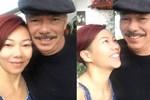 Ca sĩ Hà Trần chính thức lên tiếng về thông tin NS Trần Tiến qua đời