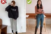 5 mẫu quần dài tuyệt đối không nên sắm cho Tết: Diện lên rất lỗi thời và có khi còn thiếu cả sự tinh tế
