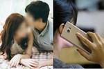 2h sáng cô vợ bật dậy nghe một cú điện thoại rồi ngồi khóc một mình, diễn biến câu chuyện gây phẫn nộ thu hút 28 nghìn like