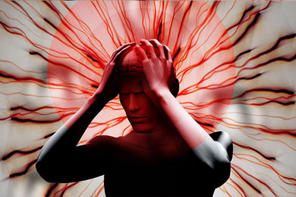 BS cảnh báo 3 sai lầm chết người khi xử trí đột quỵ mọi người cần tránh